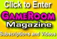 Click to enter the GameRoom Magazine giveaways!