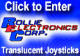 Click to enter the Rollie Electronics Joystick giveaways!