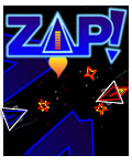 ZAP! The Game