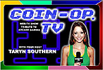 Coin-Op.TV